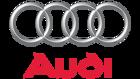 Opravy a servis automobilů Audi