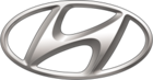 Opravy a servis automobilů Hyundai