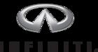 Opravy a servis automobilů Infiniti