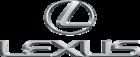Opravy a servis automobilů Lexus