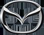 Opravy a servis automobilů Mazda