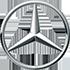 Opravy a servis automobilů Mercedes