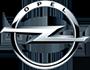 Opravy a servis automobilů Opel