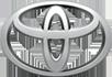 Opravy a servis automobilů Toyota