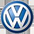 Opravy a servis automobilů Volkswagen