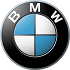 Opravy a servis automobilů BMW