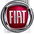 Opravy a servis automobilů Fiat