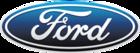 Opravy a servis automobilů Ford