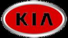 Opravy a servis automobilů KIA