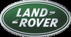 Opravy a servis automobilů Land Rover