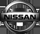 Opravy a servis automobilů Nissan