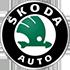 Opravy a servis automobilů Škoda